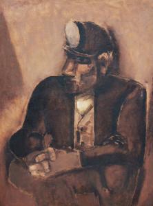 Josef_Herman_Seated-Miner-LR1